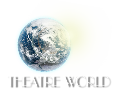 THEATRE WORLD